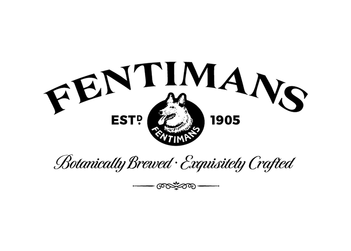 FETIMANS