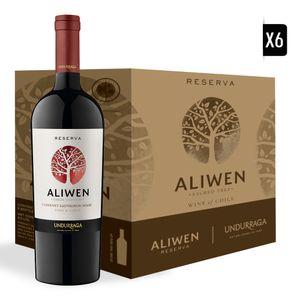 Caja-Aliwen-CS-SY
