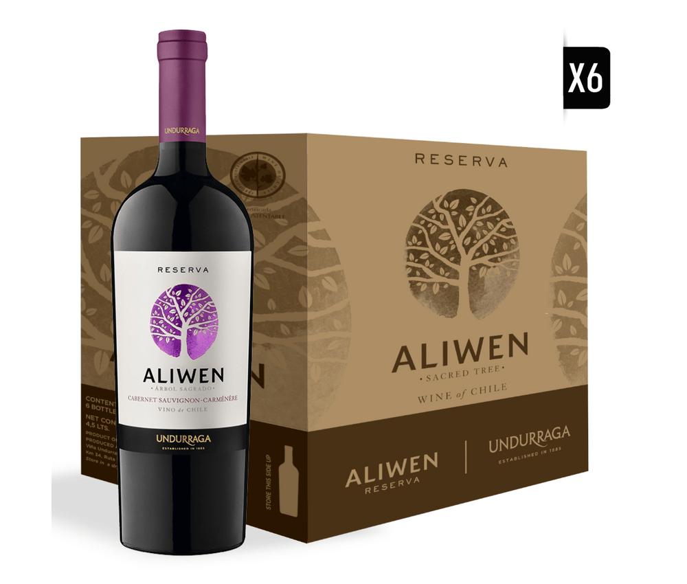 Caja-Aliwen-CS-CM