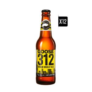 Goose-Island-312-x12