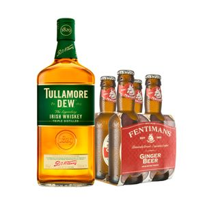 tullamore--ginger-beer