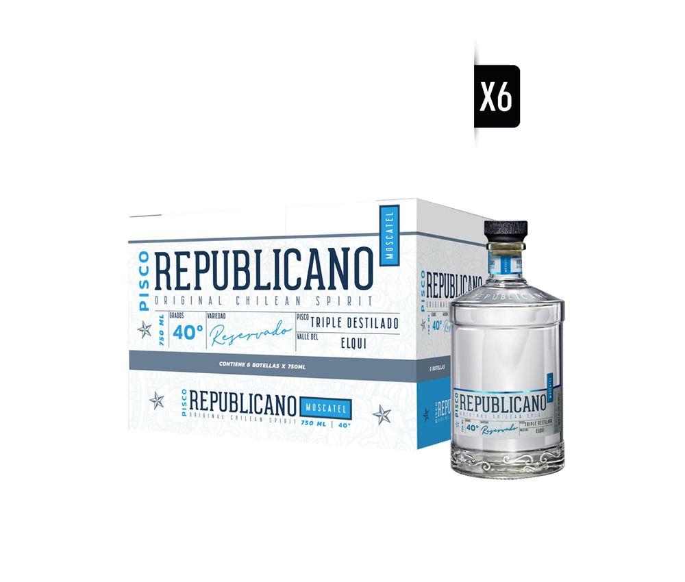 r-triple-destilado