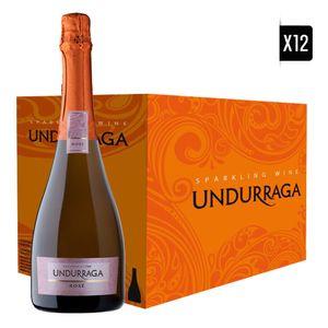 CAJA-12X-UNDURRAGA-ROSE-VINTAGE