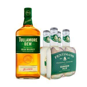 tullamore--ginger-ale