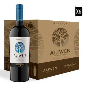 Caja-Aliwen-Merlot