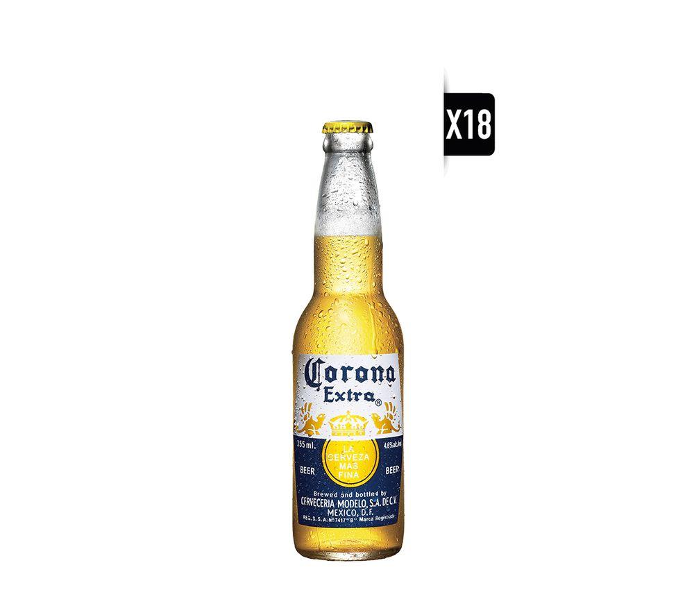 Corona-Extrax18-HB