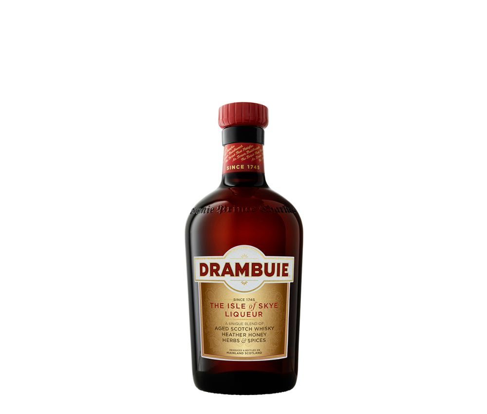 drambuie-350