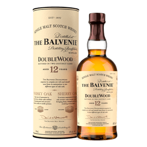 the-balvenie-12