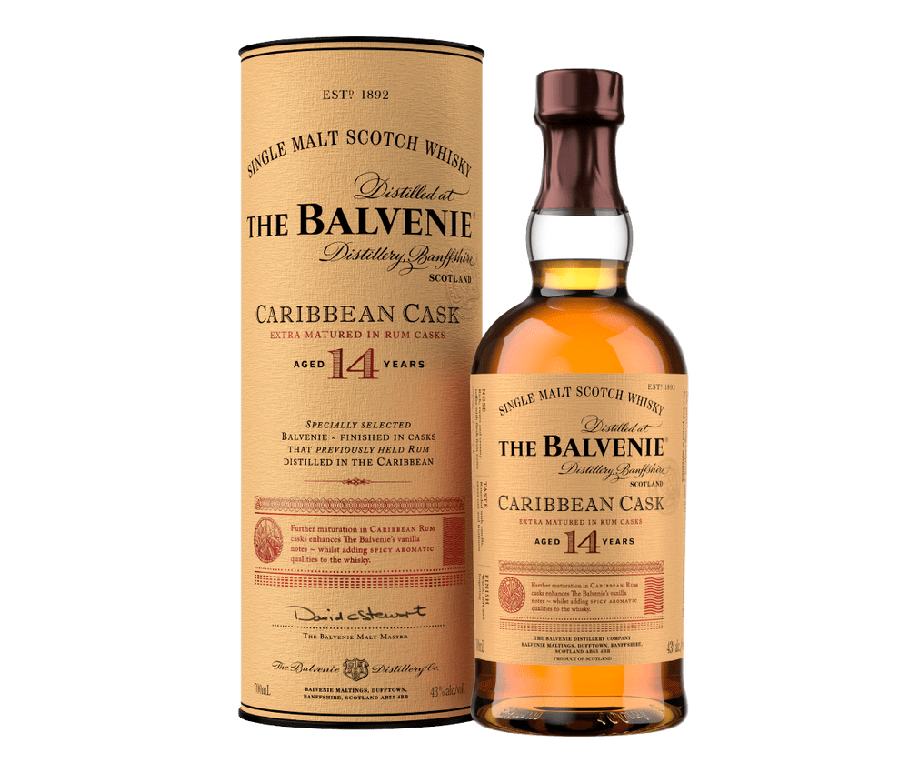 the-balvenie-14