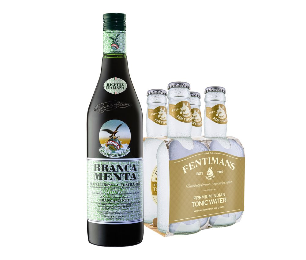 BRANCA-RI---FENTIMANS-TONIC-WATER