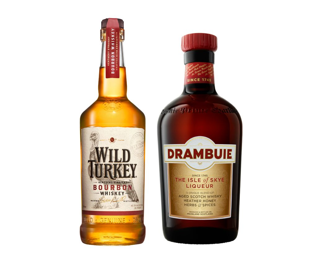 drambuie-wild-turkey