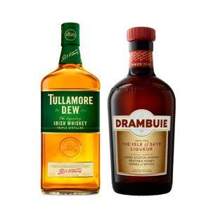 drambuie-tullamore
