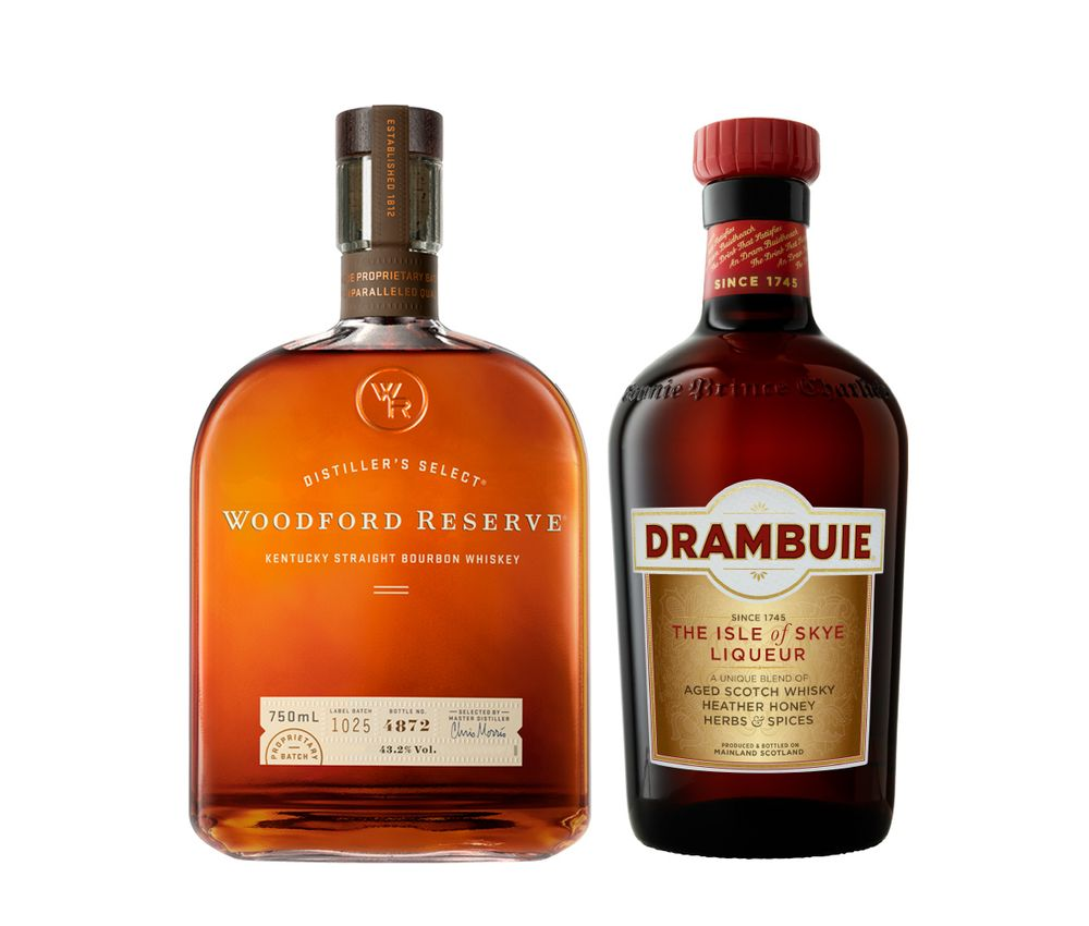 drambuie-woodford