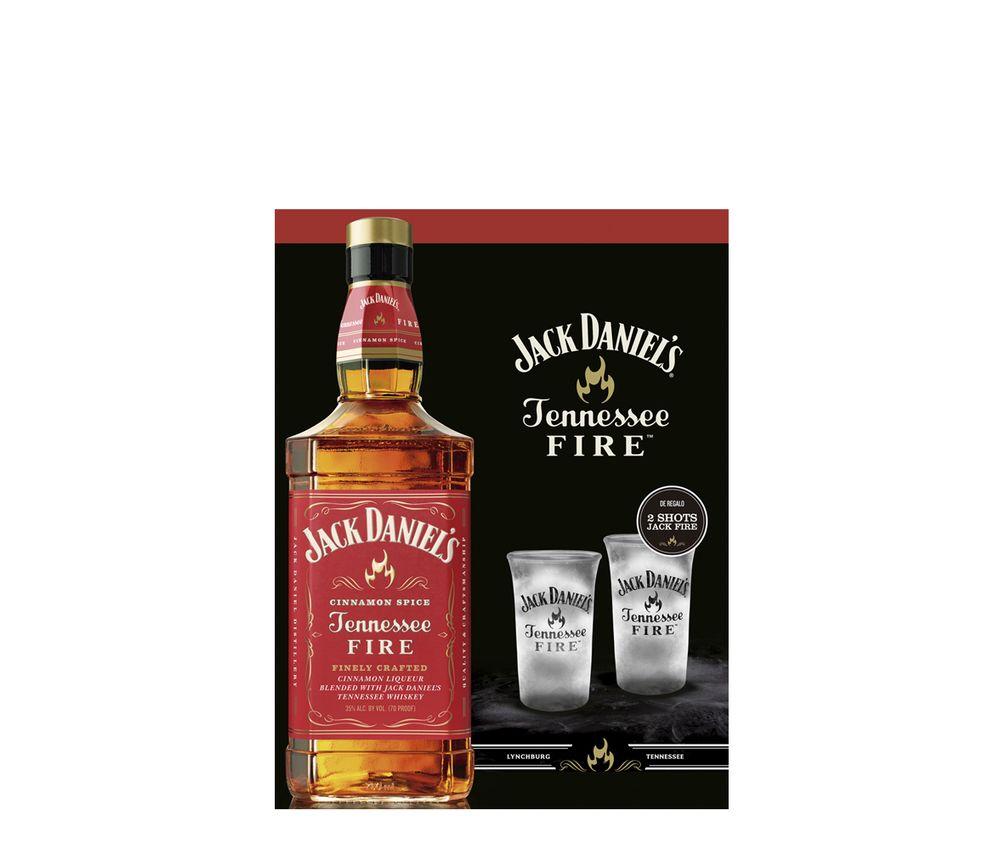PACK-JACK-FIRE---SHOTS