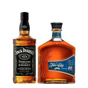 JACK-DANIEL-S---FDC-12