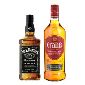 JD---GRANT-S