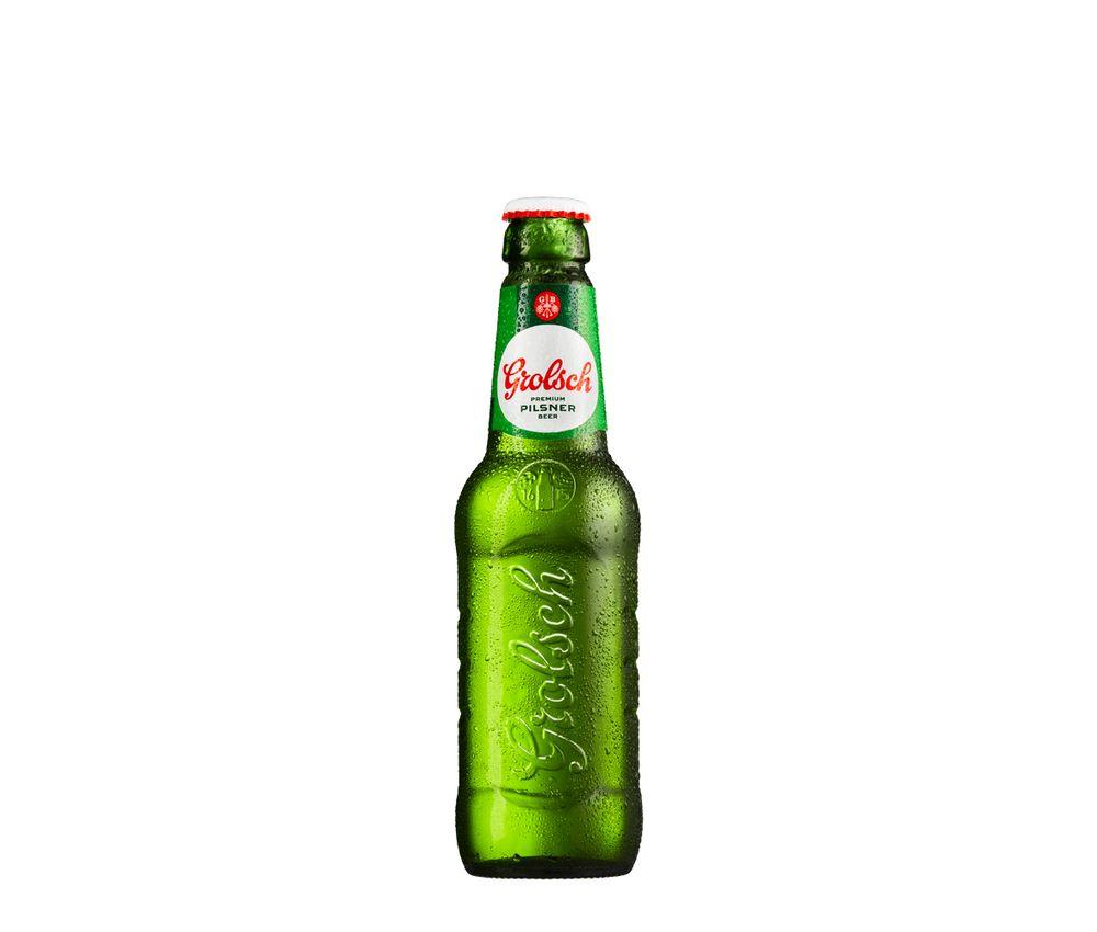botella-330