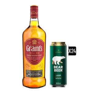 01bb-grants