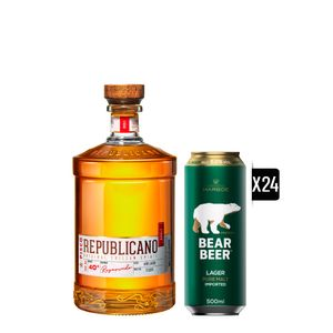 03bb-republicano