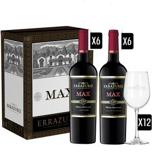 CAJA-6X-MAX-CM-MAX-CS-12-COPAS