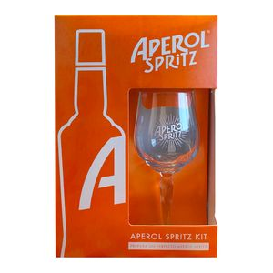 aperol-HB-1000x1000