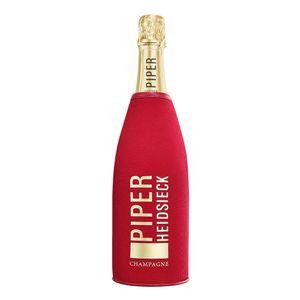 PIPER-HEIDSIECK-JACKET