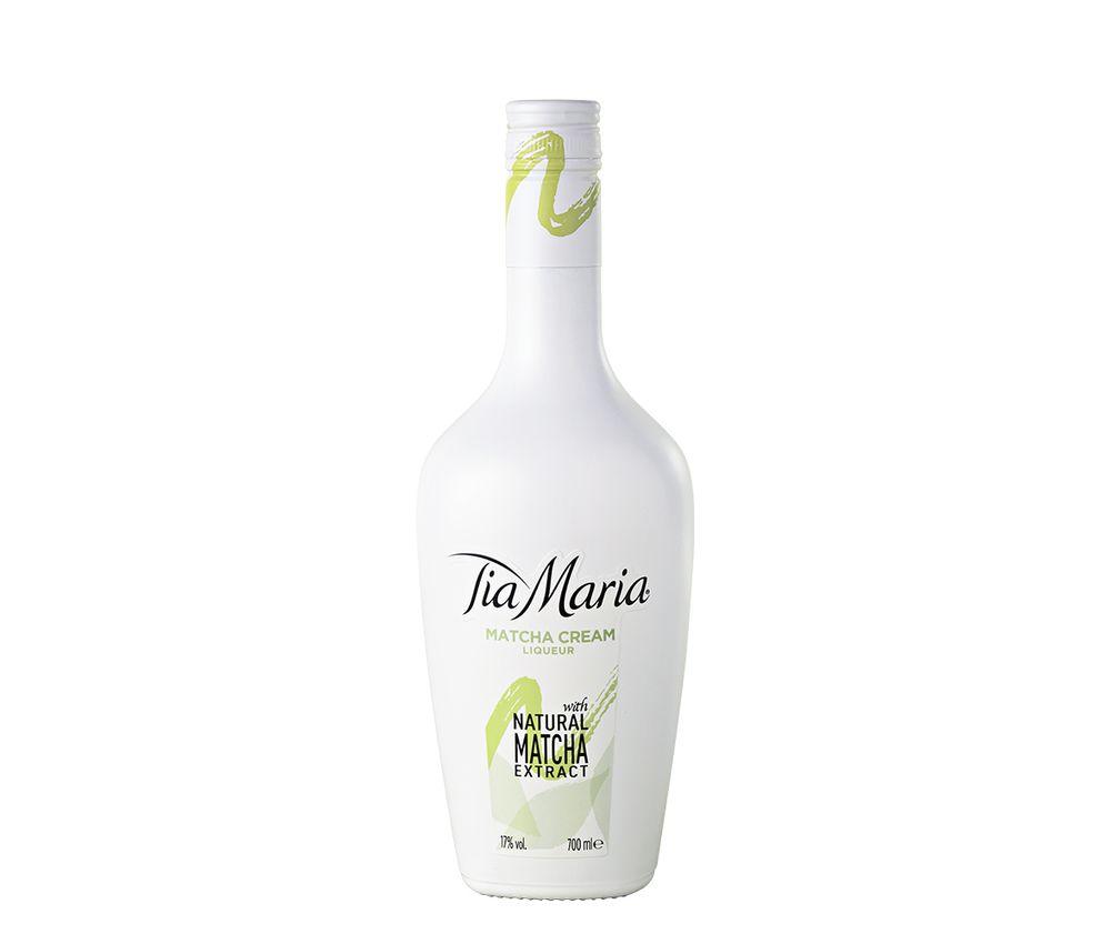 TIA-MARIA-MATCHA