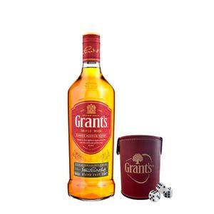 grants-750-cacho