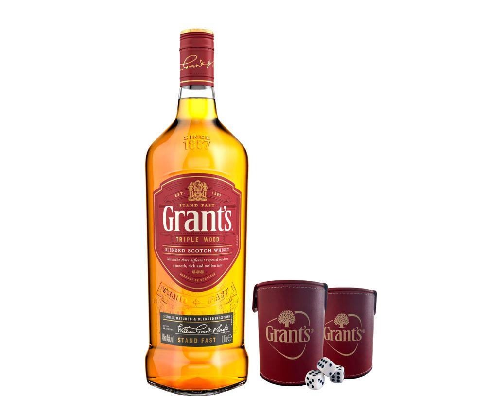 grants-litro-2cachos