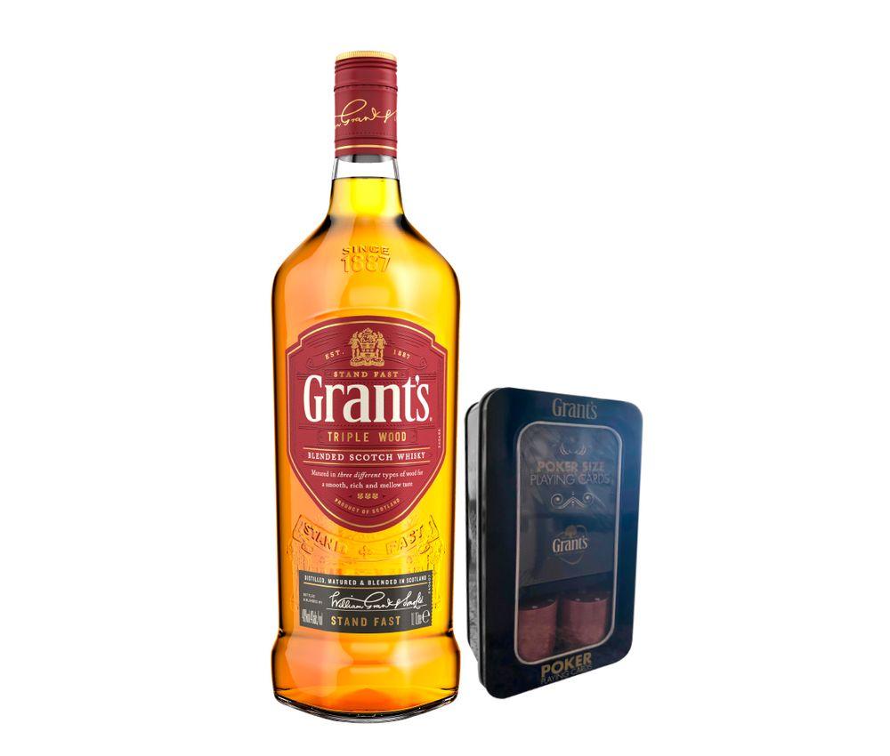 grants-litro-set-poker