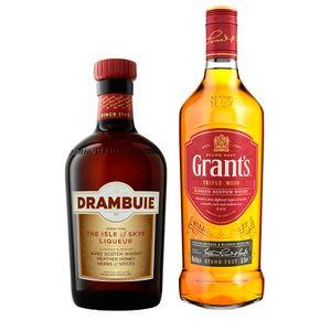 HOUSEBAR_WEB_Drambuie-GrantsL