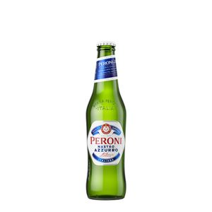WEB_beer_PERONI