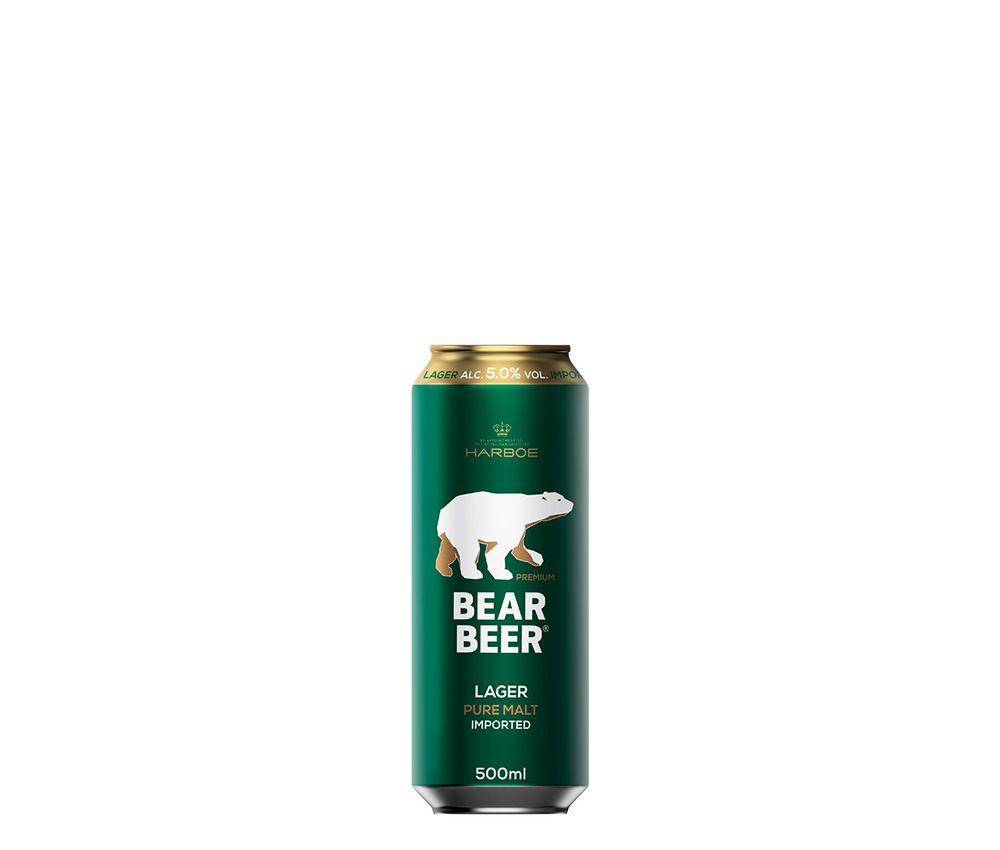 WEB_beer_BEARBEER_LAGER