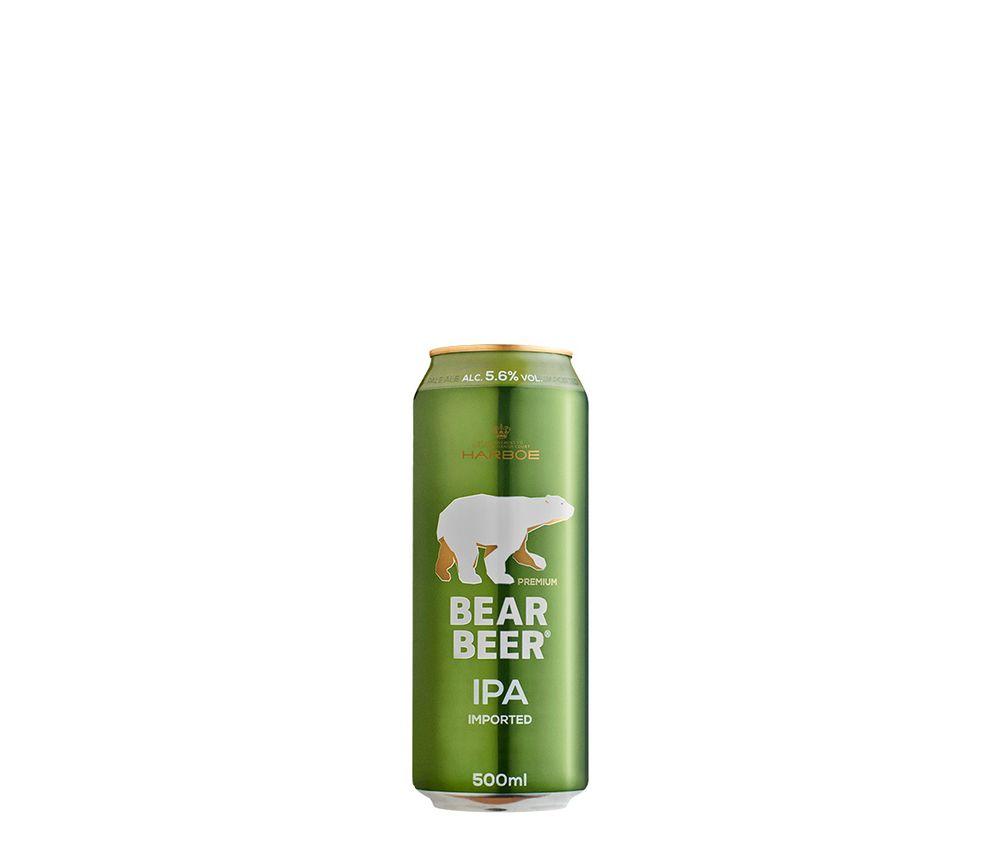 WEB_beer_BEARBEER_IPA