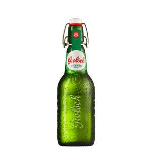 WEB_beer_GROLSCH_big