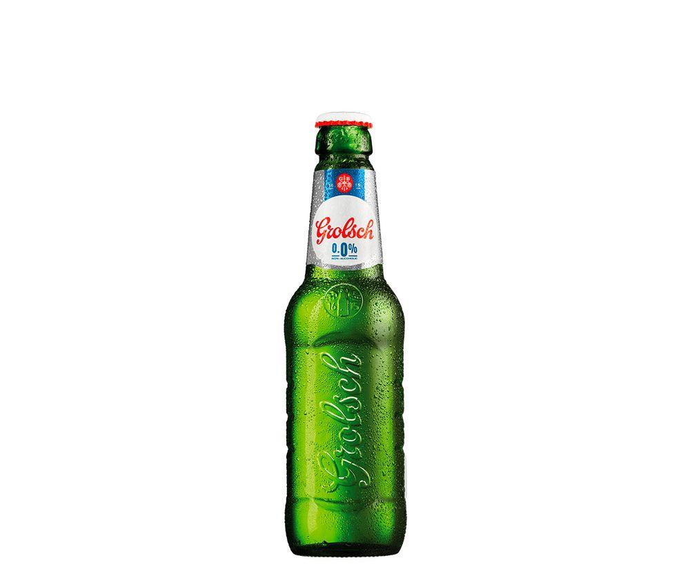 WEB_beer_GROLSCH_med